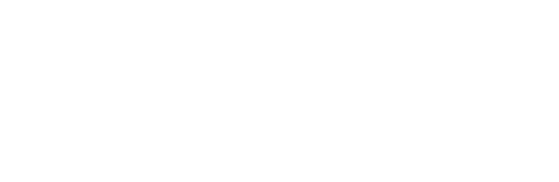 B-LAB | Learning Space